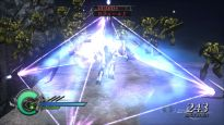 Dynasty Warriors: Gundam 2 - Screenshots - Bild 40