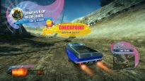 Burnout Paradise: The Ultimate Box - Screenshots - Bild 5