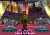 Go Play Circus Star - Screenshots - Bild 5
