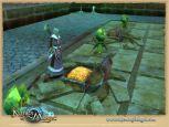 Runes of Magic - Screenshots - Bild 8