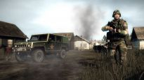 Operation Flashpoint 2: Dragon Rising - Screenshots - Bild 5