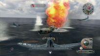 Battlestations: Pacific - Screenshots - Bild 28