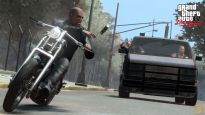 Grand Theft Auto 4 - DLC: The Lost and Damned - Screenshots - Bild 16