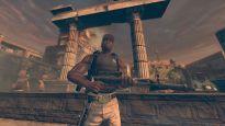 50 Cent: Blood on the Sand - Screenshots - Bild 17