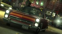 GTA 4: The Lost and Damned - Screenshots - Bild 1