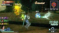 Dynasty Warriors: Strikeforce - Screenshots - Bild 2