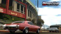 Midnight Club: Los Angeles - DLC: South Central - Screenshots - Bild 5
