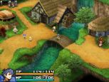 Final Fantasy Crystal Chronicles: Echoes of Time - Screenshots - Bild 17