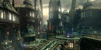 Unreal Tournament 3 - Titan Pack - Screenshots - Bild 4