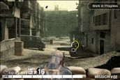 Metal Gear Solid Touch - Screenshots - Bild 6