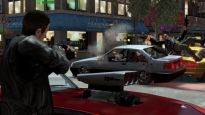 GTA 4: The Lost and Damned - Screenshots - Bild 12