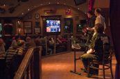 Guitar Hero World Tour - Hardrock Café Event - Artworks - Bild 14