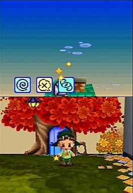 Magician's Quest: Mysterious Times - Screenshots - Bild 6