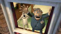 Wallace & Gromit's Grand Adventures - Screenshots - Bild 5
