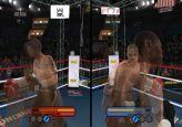 Don King Boxing - Screenshots - Bild 13