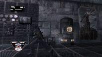 Damnation - Screenshots - Bild 8