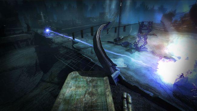 Stormrise - Screenshots - Bild 22