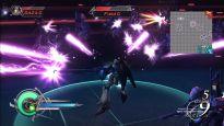 Dynasty Warriors: Gundam 2 - Screenshots - Bild 46
