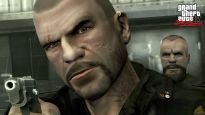 Grand Theft Auto 4 - DLC: The Lost and Damned - Screenshots - Bild 18