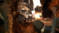 Uncharted 2 - Screenshots - Bild 8