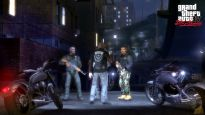 Grand Theft Auto 4 - DLC: The Lost and Damned - Screenshots - Bild 6