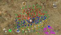 New Play Control! Pikmin - Screenshots - Bild 22