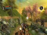 Overlord: Dark Legend - Screenshots - Bild 10