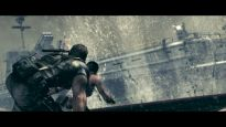 Resident Evil 5 - Screenshots - Bild 3