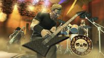 Guitar Hero: Metallica - Screenshots - Bild 11