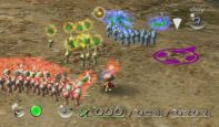 New Play Control! Pikmin - Screenshots - Bild 26