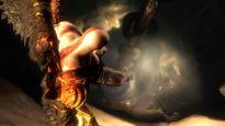 God of War 3 - Screenshots - Bild 7