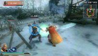 Dynasty Warriors: Strikeforce - Screenshots - Bild 27