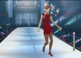 Sophies Freunde: Fashion-Show - Screenshots - Bild 7