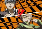 Persona 4 - Screenshots - Bild 10