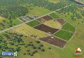 Cities XL - Screenshots - Bild 5