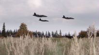 ArmA 2 - Screenshots - Bild 11