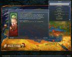 Grand Ages: Rome - Screenshots - Bild 20