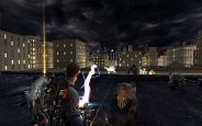 Ghostbusters - Screenshots - Bild 2