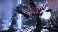 Unreal Tournament 3 - Titan Pack - Screenshots - Bild 2