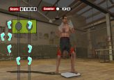Don King Boxing - Screenshots - Bild 15