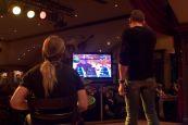 Guitar Hero World Tour - Hardrock Café Event - Artworks - Bild 24