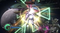 Dynasty Warriors: Gundam 2 - Screenshots - Bild 5
