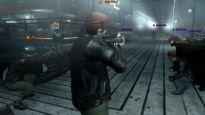 GTA 4: The Lost and Damned - Screenshots - Bild 4