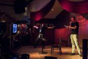 Guitar Hero World Tour - Hardrock Café Event - Artworks - Bild 6