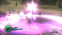 Dynasty Warriors: Gundam 2 - Screenshots - Bild 15