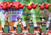 Disney TH!NK: Das Schnelldenker-Quiz - Screenshots - Bild 11
