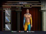 WWE Legends of WrestleMania - Screenshots - Bild 11