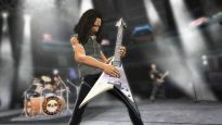 Guitar Hero: Metallica - Screenshots - Bild 7