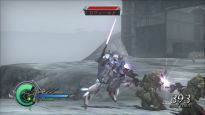 Dynasty Warriors: Gundam 2 - Screenshots - Bild 18