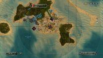 Battlestations: Pacific - Screenshots - Bild 26